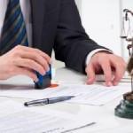 Thủ tục công chứng hợp đồng mua bán tài sản là động sản như thế nào?