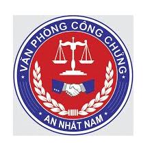 logo-an-nhat-nam