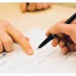5 điểm đáng chú ý của Thông tư 01/2020/TT-BTP về chứng thực